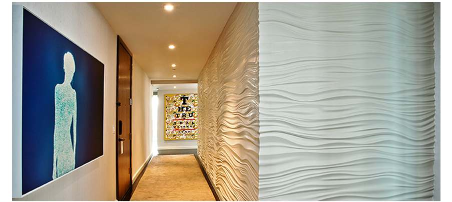 New York Interior Designer Gg Interiors Inc Greg Gonzales Nyc Interior Designers
